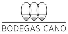 LOGO Bodegas Cano