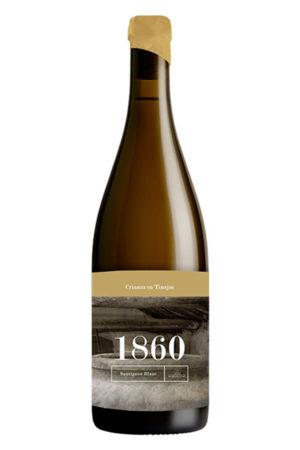 VINO BLANCO BODEGAS CANO 1860 TINAJAS